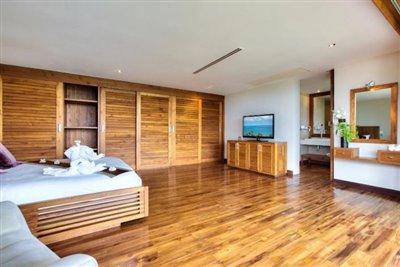 Baan-Grand-Vista-Villa-Ko-Samui-Bedroom-6