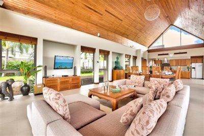 Baan-Grand-Vista-Villa-Ko-Samui-Lounge