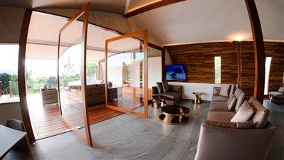 Milla-Villa-Ko-Samui-Lounge