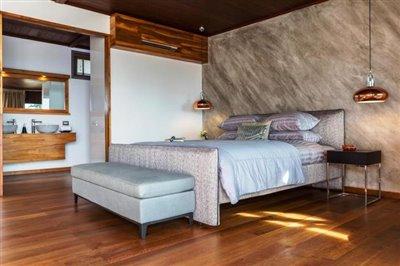 Milla-Villa-Ko-Samui-Bedroom-3