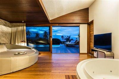 Milla-Villa-Ko-Samui-Bedroom-2