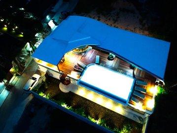 Milla-Villa-Ko-Samui-Aerial