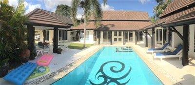 Chaweng-Bali-Style-Villa