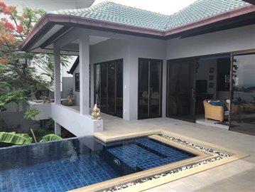 Ko-Samui-Sea-View-Property-For-Sale
