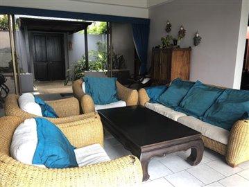 Ko-Samui-Sea-View-Property-For-Sale-Sofa