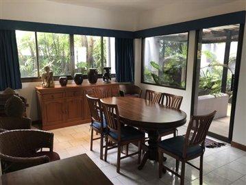Ko-Samui-Sea-View-Property-For-Sale-Dining