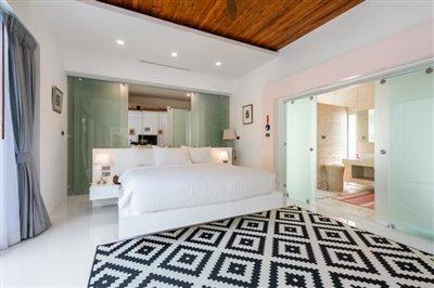 Modern-Bali-Style-Villa-Ko-Samui-Master