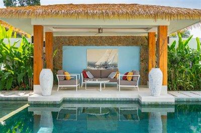 Modern-Bali-Style-Villa-Ko-Samui-Sala