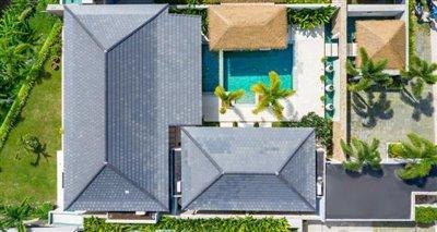 Modern-Bali-Style-Villa-Ko-Samui