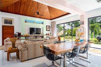Modern-Bali-Style-Villa-Ko-Samui-Living