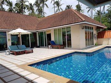 Villa-Picasso-Ko-Samui-Poolside-Terrace