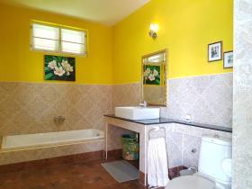 Image No.14-Villa de 3 chambres à vendre à Taling Ngam
