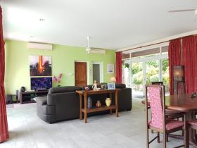 Image No.11-Villa de 3 chambres à vendre à Taling Ngam