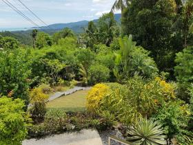 Image No.5-Villa de 3 chambres à vendre à Taling Ngam