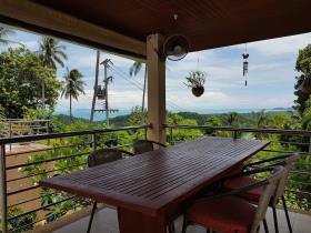 Image No.8-Villa de 3 chambres à vendre à Taling Ngam