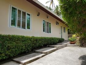 Image No.17-Villa de 3 chambres à vendre à Taling Ngam