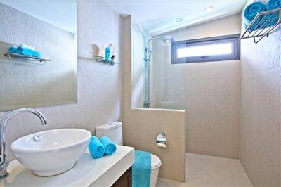 Samui-Sanctuary-Villa-Ko-Samui-Bathroom