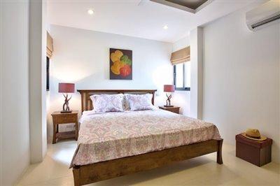 Samui-Sanctuary-Villa-Ko-Samui-Bedroom-2