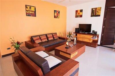 Beachside-Pool-Villa-Lipa-Noi-Lounge