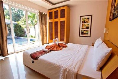 Beachside-Pool-Villa-Lipa-Noi-Bedroom