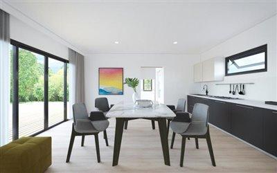 Lamai-2-Bedroom-Pool-Villa-Living