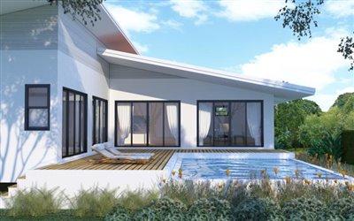 Lamai-2-Bedroom-Pool-Villa
