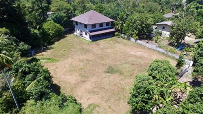 Ko-Samui-Property-For-Sale-In-Lamai-Garden