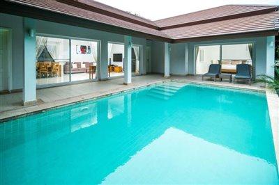 Horizon-Pool-Villa-Pool-Terrace