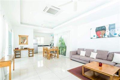 Horizon-Pool-Villa-Living-Area
