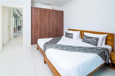 Horizon-Pool-Villa-Bedroom-2