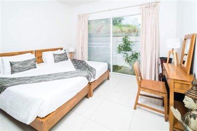 Horizon-Pool-Villa-Bedroom