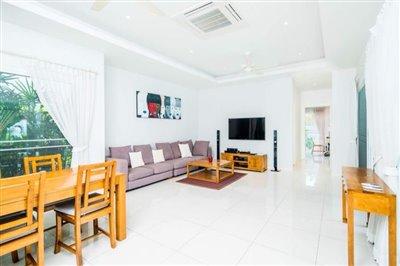 Horizon-Pool-Villa-Lounge