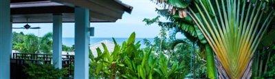 Horizon-Pool-Villa-Sea-View