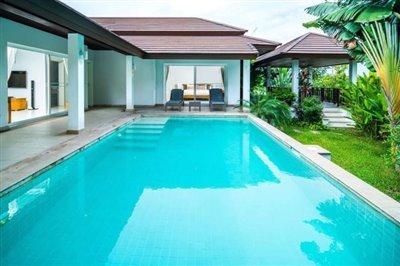 Horizon-Pool-Villa-Swimming-Pool