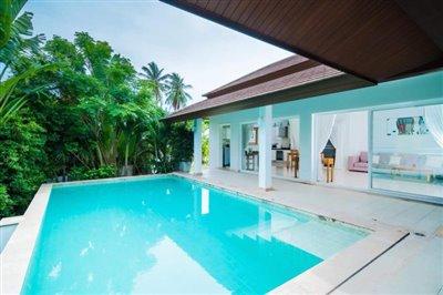 Horizon-Pool-Villa-Pool