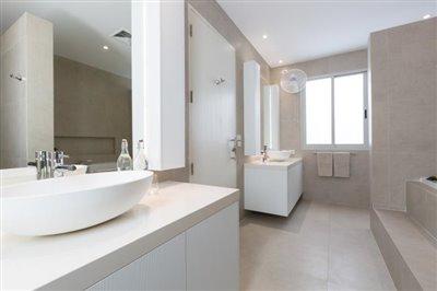 Villa-Som-Beachfront-Property-Bathroom-4
