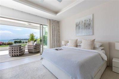Villa-Som-Beachfront-Property-Bedroom-4