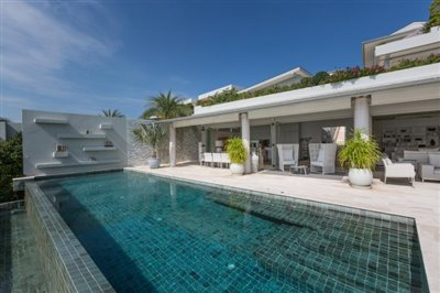 Villa-Som-Beachfront-Property-Exterior