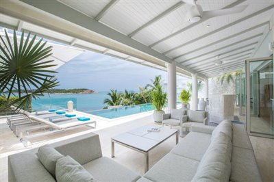 Villa-Som-Beachfront-Property-Covered-Outdoor-Living