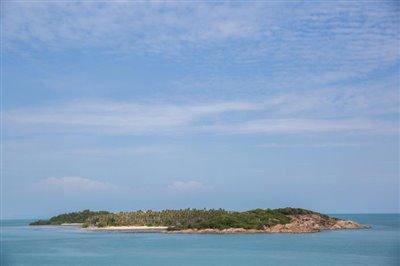Villa-Som-Beachfront-Property-Ko-Som