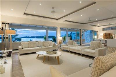 Villa-Som-Beachfront-Property-Lounge-2