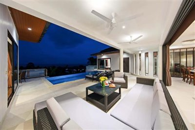 Sunny-Banks-Villa-Ko-Samui-Covered-Outdoor-Living