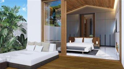 Anava-Samui-Villa-A-Bedroom-Terrace