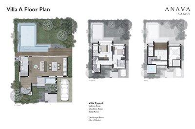 Anava-Samui-Villa-A-Floor-Plan