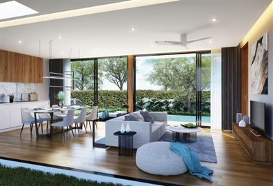 Anava-Samui-Villa-A-Lounge