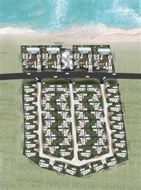 Anava-Samui-Villa-A-Site-Plan