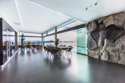 Villa-Sasipimon-Ko-Samui-Living