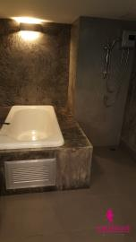 bang-rak-sea-view-condo-apartment-for-sale-bathroom