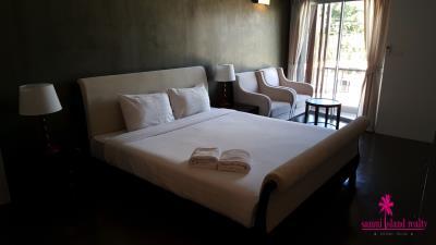 bang-rak-sea-view-condo-apartment-for-sale-bedroom