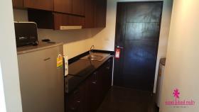 Image No.3-Appartement de 1 chambre à vendre à Ban Rak